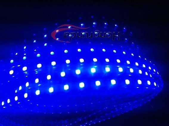 LED Strips (SMD5050)