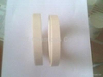 Aramid paper adhesive tape