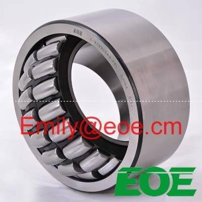579905AA EOE Concrete Mixer Truck Bearings