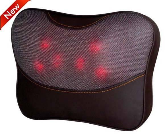 Back cushion Car/Home use 308C2
