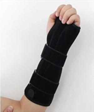 Froearm Wrist Brace