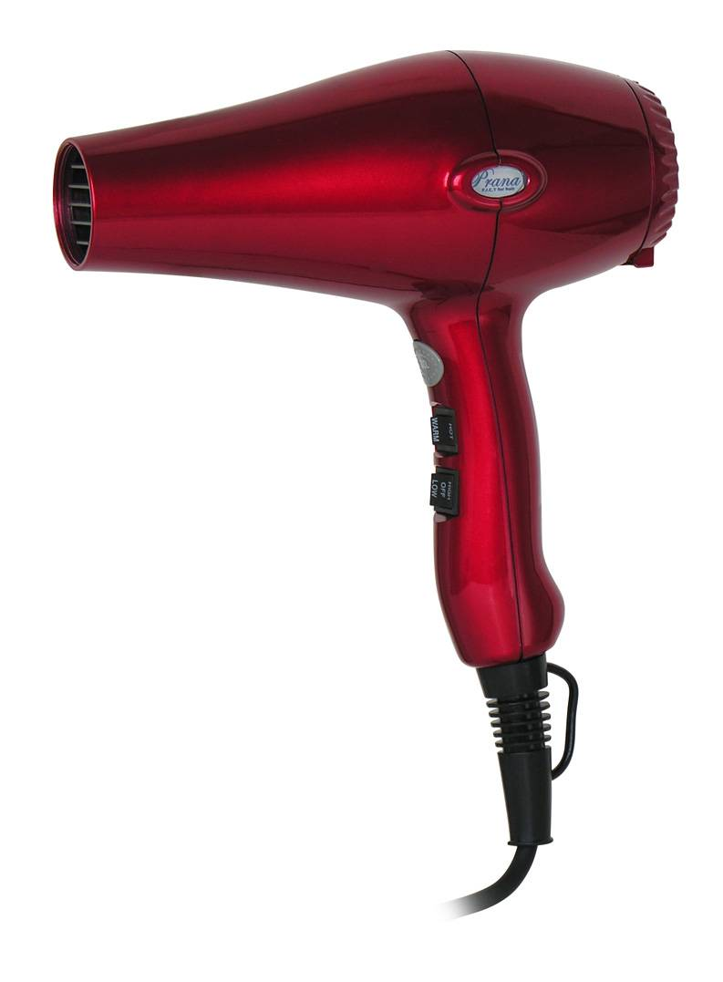 professional far-infrared ceramic hair dryers ZQ8618-UDS