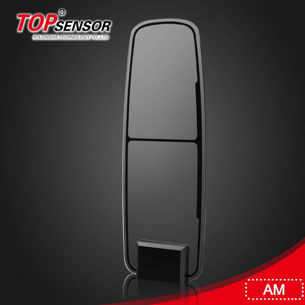 New Technology 2016 AM Mono Antenna EAS Security Alarms Security Doors