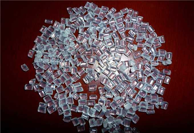 All kinds of Polycarbonate PC resin Injection and Extrusion