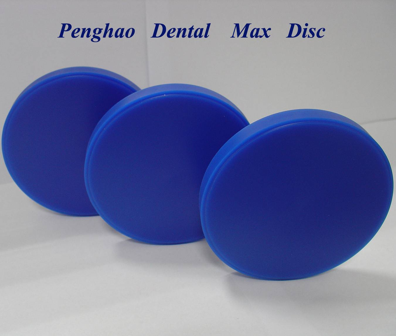 Dental Wax Disc( Block ) for CAD/CAM Dentmill