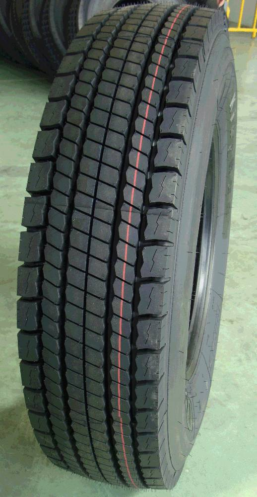 ALTAIRE  QUALITY TBR TIRE  AD626 12R22.5