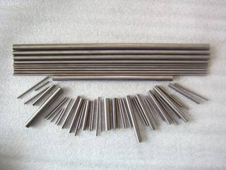tungsten cemented carbide rod k10 k20 k30