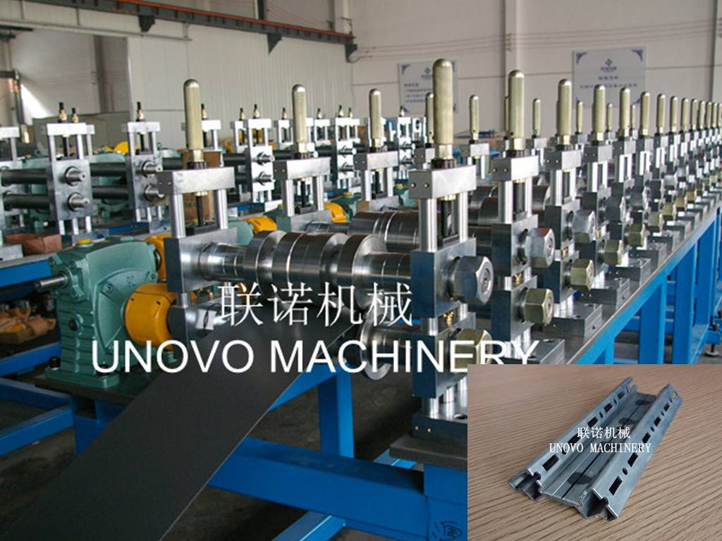 electrical cabinet rack 9 fold  machinery