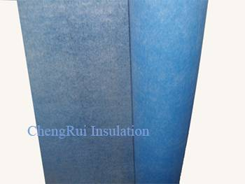 6641 F-DMD insulation paper-polyester film