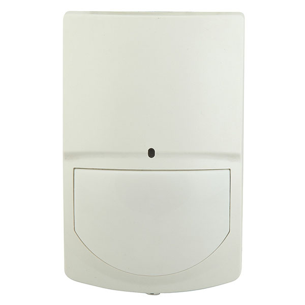 Wired Alarm PIR Detector Digital Quad Motion Detector SWAN QUAD