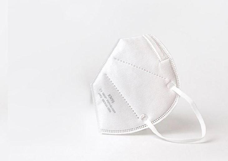 KN95 Mask FDA CE mask