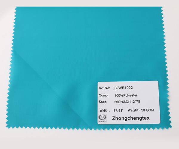 nylon fabrics wholesale