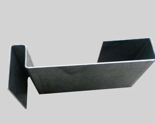 Laser Cutting China OEM
