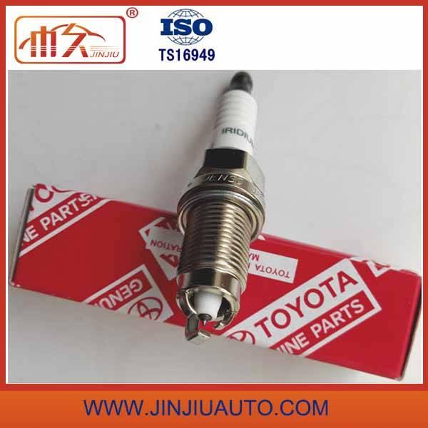 Denso spark Plugs 90919-01221 Sk20bgr11 Denso Iridium Spark Plugs Best Spark Plug