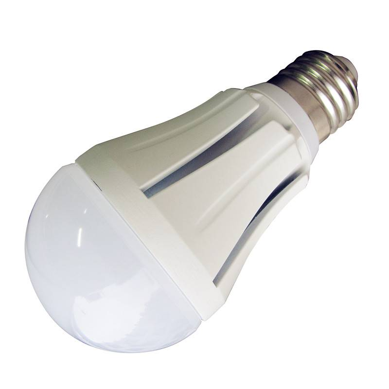 led home and hotel bulb