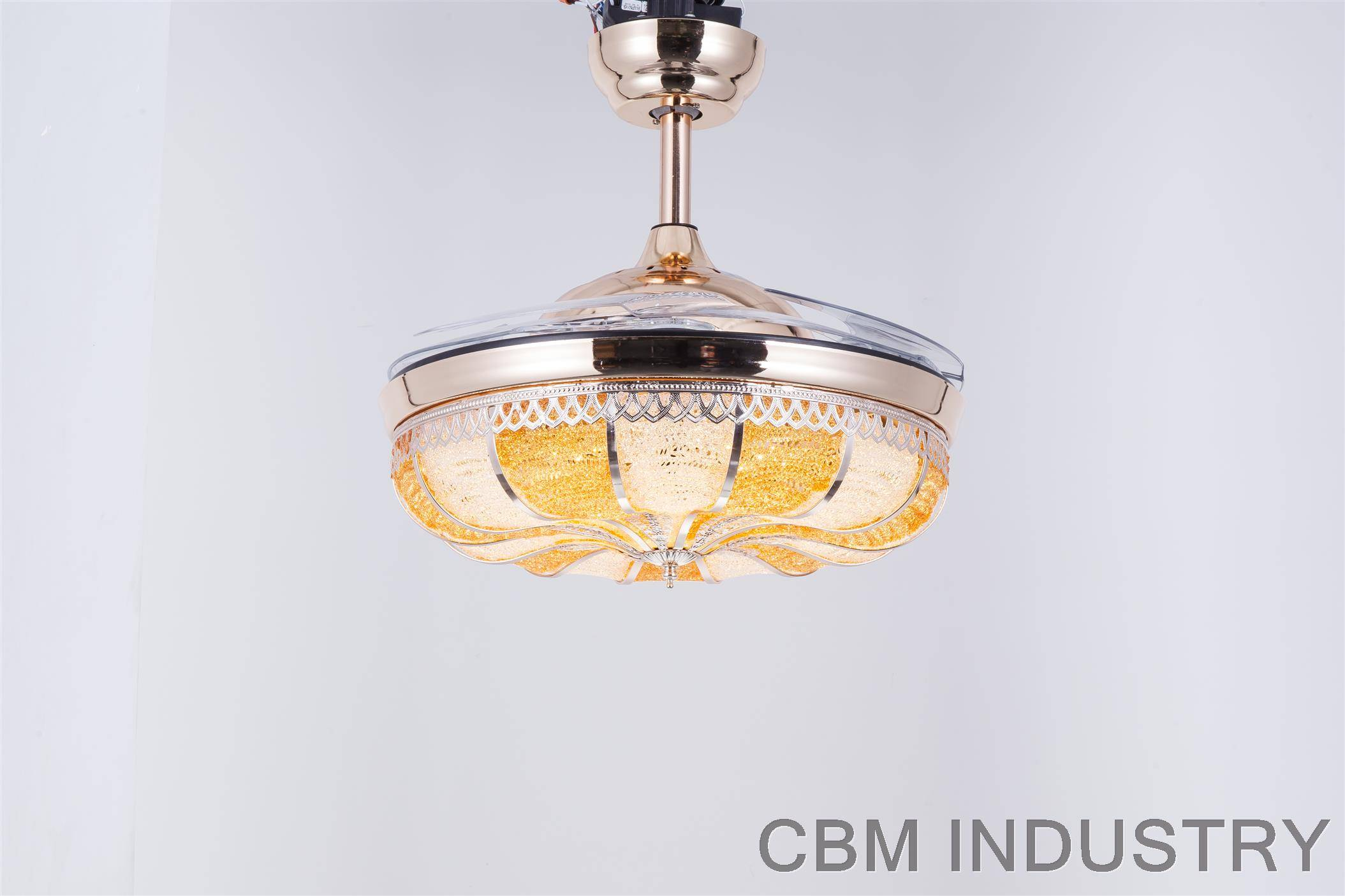 crystal chandelier pendant lighting chandelier light fixtures