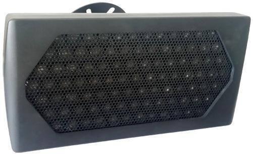 TG-40SP Ultrasonic Directional Speaker