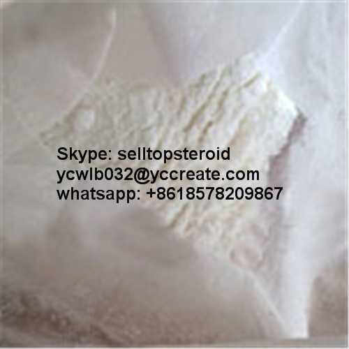 Buy Nandrolone Propionate Steroid Powder Online