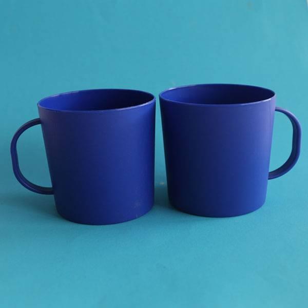 420ml(14.8oz) plastic cup manufacturer PP plastic cups
