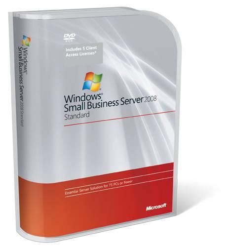Windows 8 Professional/Standard enterprise Coa Stickers 100% Activated