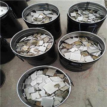 99.95%Purity Cobalt Plate/ Cobalt Sheet / Electrolytic Cobalt/Cobalt Cathode with Lowest Price