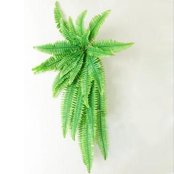 SY 1m long artifiical persian foliage