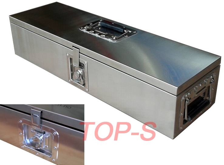 Stainless Steel Cabinets Fabrication OEM and ODM Supplier in China.