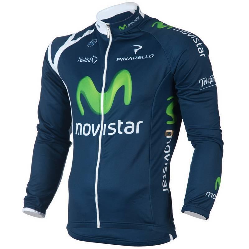 long sleeve cycling wear, cycling jersey,bike jersey