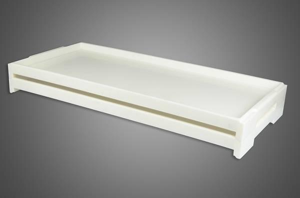 Plastic Starch Tray