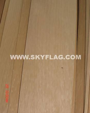 Chinese Alder veneer