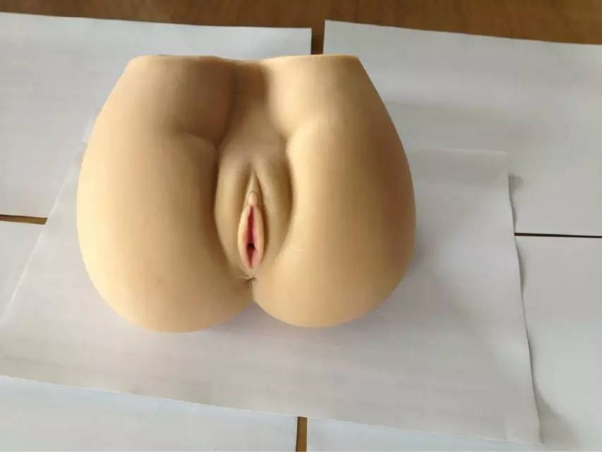 good feeling artificial vagina real pussy sex doll for man adult sex products