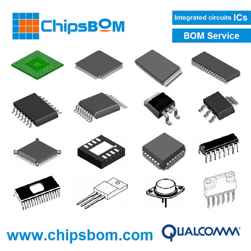 Qualcomm Distributor Offer Qualcomm Integrated Circuit B39311B3714U410 ICs New and Original