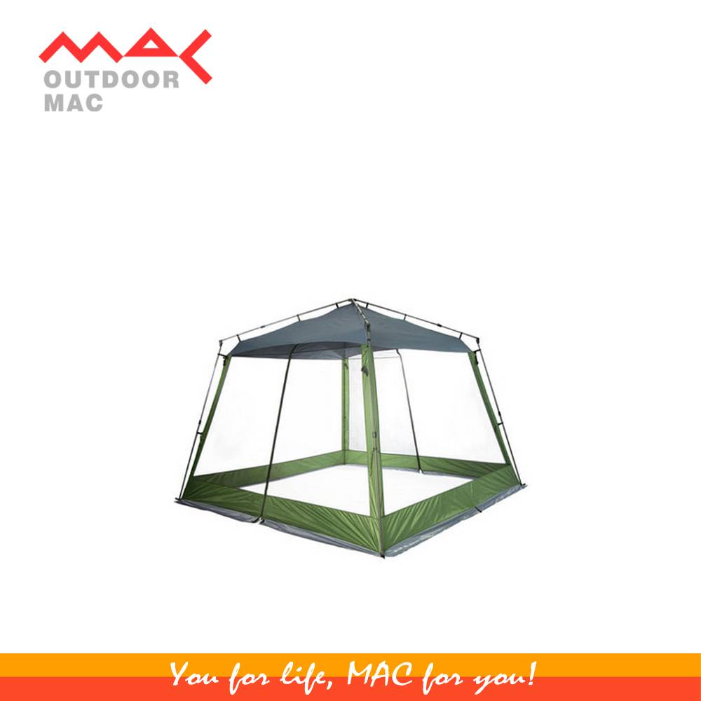 5+ person camping tent/ automatic tent/ beach tent mactent mac outdoor