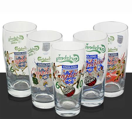 Beer Mug Personalized Items With Hot Designed