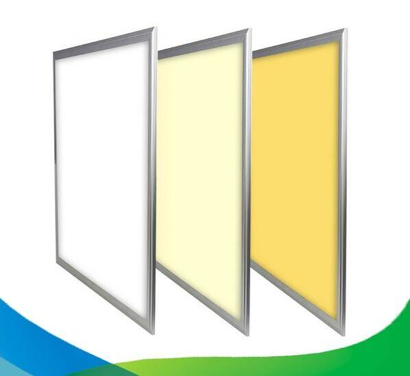 Low price best selling rgb 60x60 cm led panel lighting