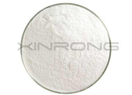 Chinese Antimony Oxide for sale, 4n to 5n, 100 mesh 200 mesh