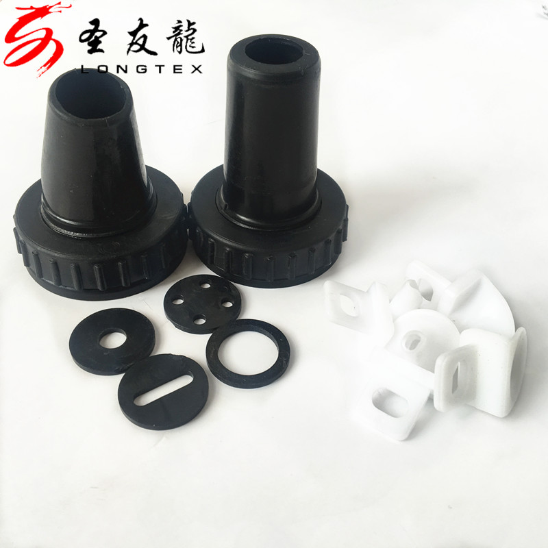 textile machinery parts spinning machine spare parts