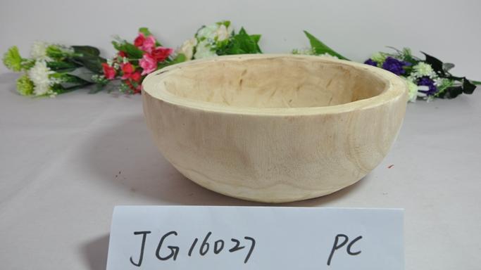 Wood art diy wholesale craft supplies