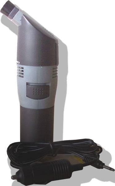 Car Vacuum,Office Vacuum Cleaner,USB Vacuum