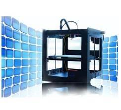 Giantbot(3D Printer)