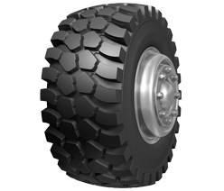 26.5/R25 Double Coin OTR tires