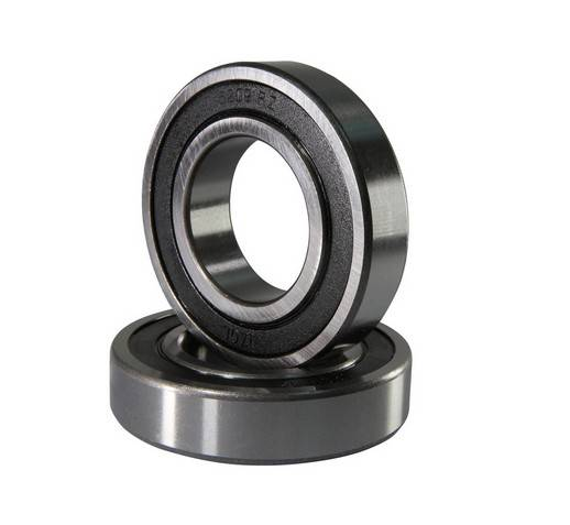 Deep Groove Ball Bearing High Speed 6209 Deep Groove Ball