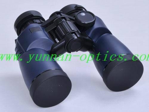 Compact and compass waterproof Binocular10X42L