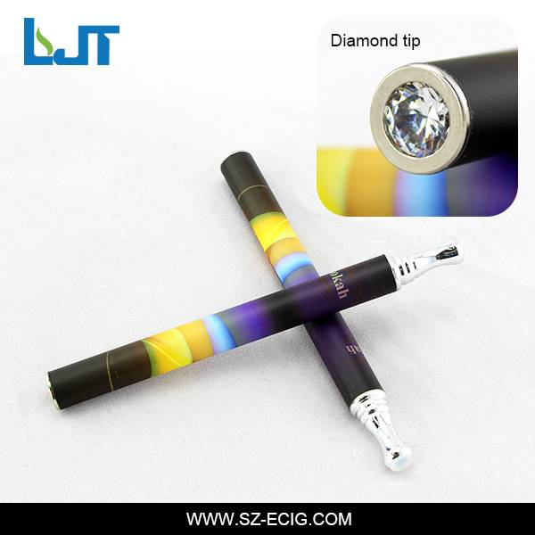 E hookah electronic cigarette e hookah cigarette disposable e hookah 800 puffs