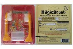 The replacement for magicBrush-crObi