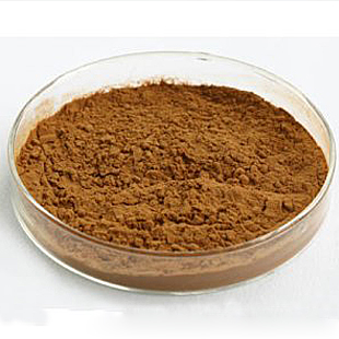 Supply high quality free sample HPLC TEST 98% 40% 20% Aescin horse chestnut extract