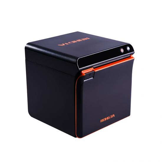 RONGTA ACE H1 80mm Thermal Receipt Printer