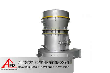 Ultrafine Raymond mill manufacturers/price is the lowest price