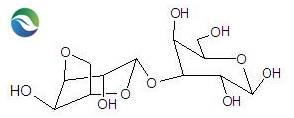 CAS No.: 484-58-2 Neoagarobiose