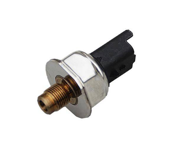 HM5700S Hydraulic Sensor for Engineering Vehicle (Transmitter)